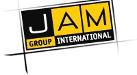 фото JAM Group International