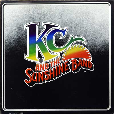 фото KC And The Sunshine Band
