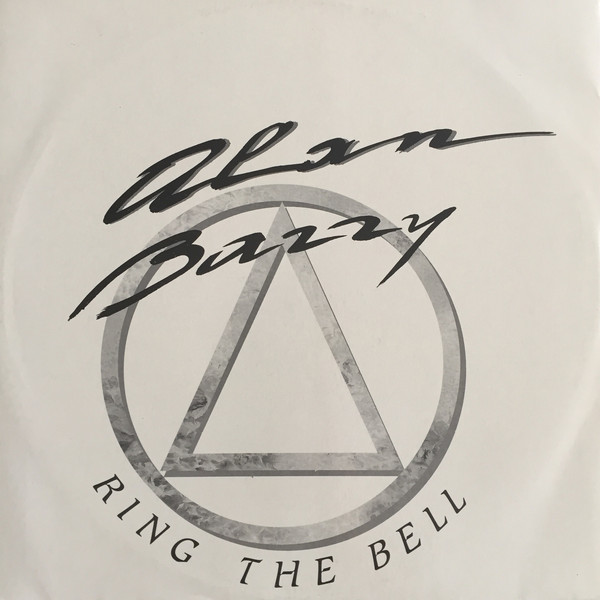 фото Ring The Bell